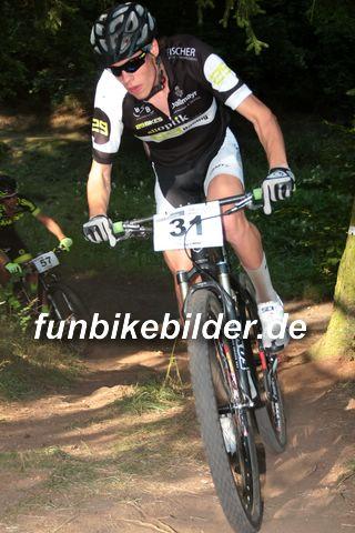 Alpina Cup Hof 2014_0366