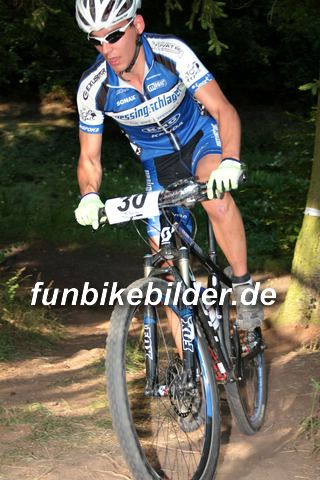 Alpina Cup Hof 2014_0368