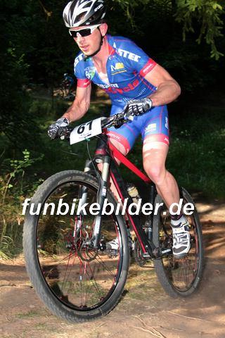Alpina Cup Hof 2014_0369