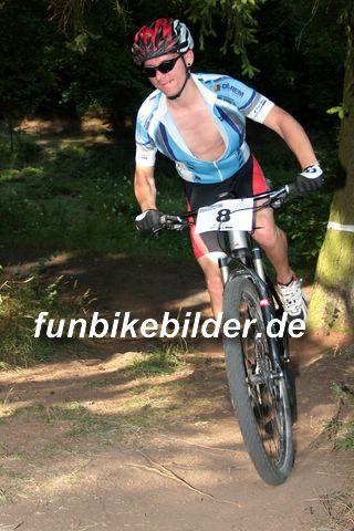 Alpina Cup Hof 2014_0376