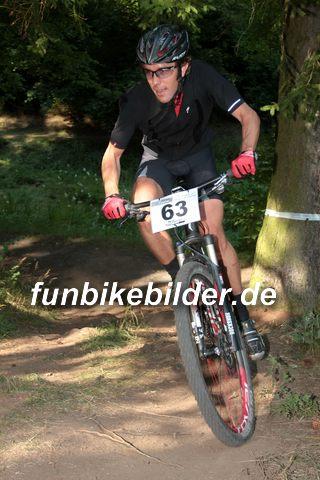 Alpina Cup Hof 2014_0377