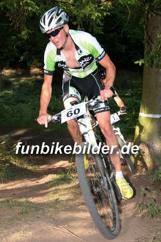 Alpina Cup Hof 2014_0379
