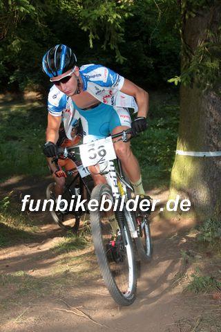 Alpina Cup Hof 2014_0380