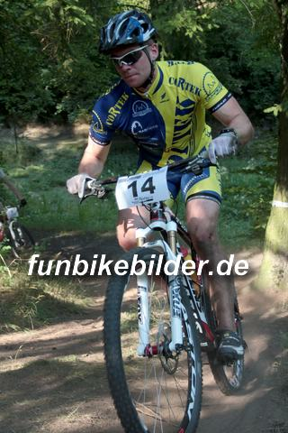 Alpina Cup Hof 2014_0382