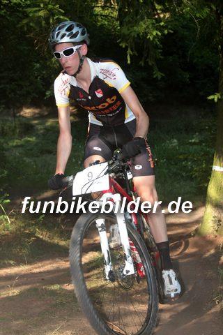 Alpina Cup Hof 2014_0383