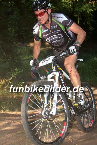 Alpina Cup Hof 2014_0385