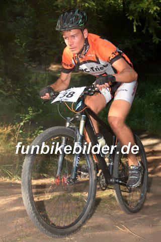 Alpina Cup Hof 2014_0386