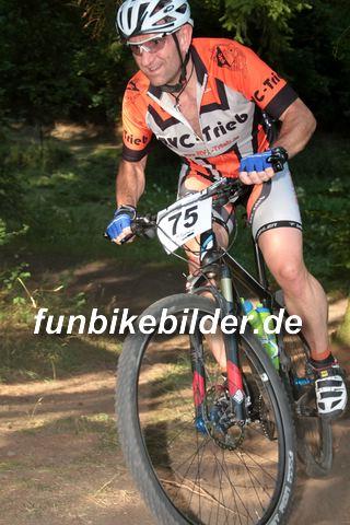 Alpina Cup Hof 2014_0389