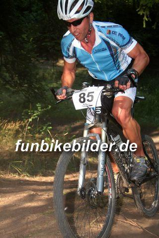 Alpina Cup Hof 2014_0392