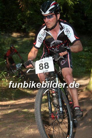 Alpina Cup Hof 2014_0393