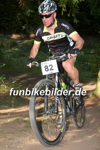 Alpina Cup Hof 2014_0395