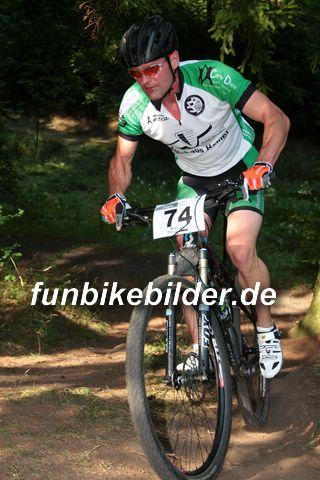 Alpina Cup Hof 2014_0397