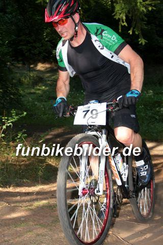 Alpina Cup Hof 2014_0400