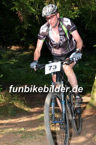 Alpina Cup Hof 2014_0401