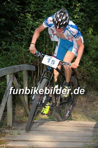 Alpina Cup Hof 2014_0403