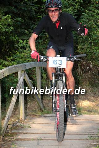 Alpina Cup Hof 2014_0415