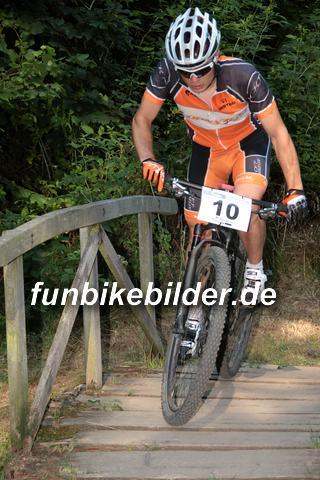 Alpina Cup Hof 2014_0416