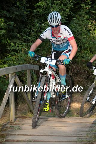 Alpina Cup Hof 2014_0420