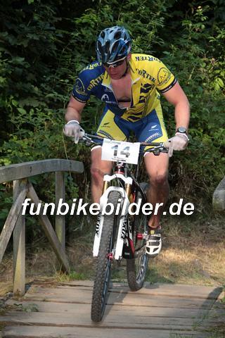 Alpina Cup Hof 2014_0422