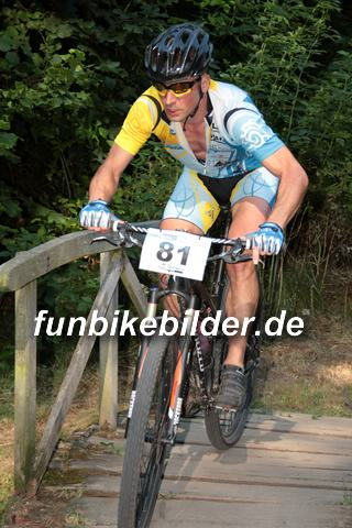 Alpina Cup Hof 2014_0423