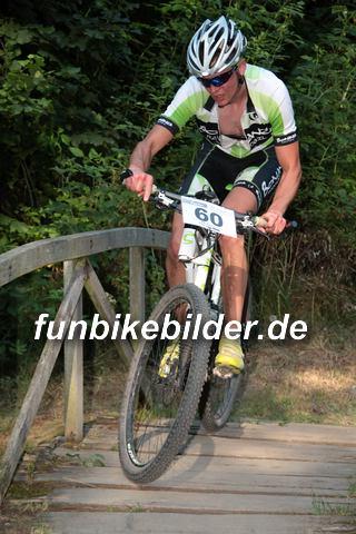 Alpina Cup Hof 2014_0424