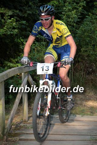 Alpina Cup Hof 2014_0425