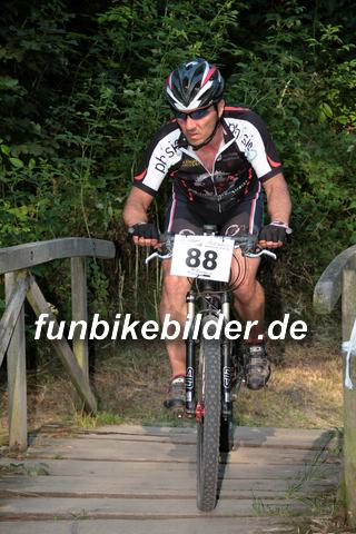 Alpina Cup Hof 2014_0428