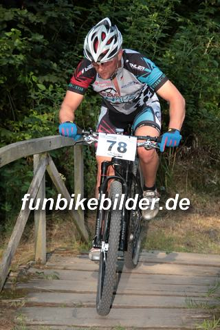Alpina Cup Hof 2014_0429