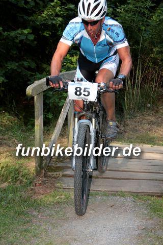 Alpina Cup Hof 2014_0430