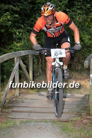 Alpina Cup Hof 2014_0431