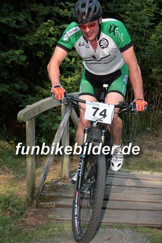 Alpina Cup Hof 2014_0433