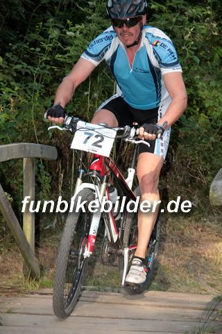 Alpina Cup Hof 2014_0434