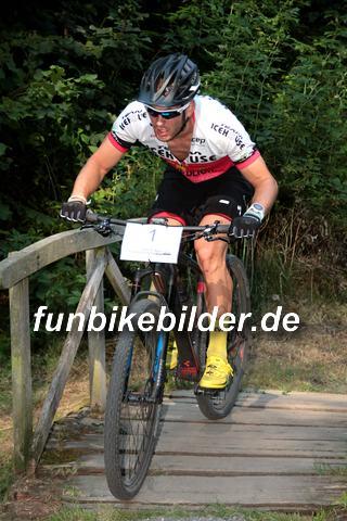 Alpina Cup Hof 2014_0436
