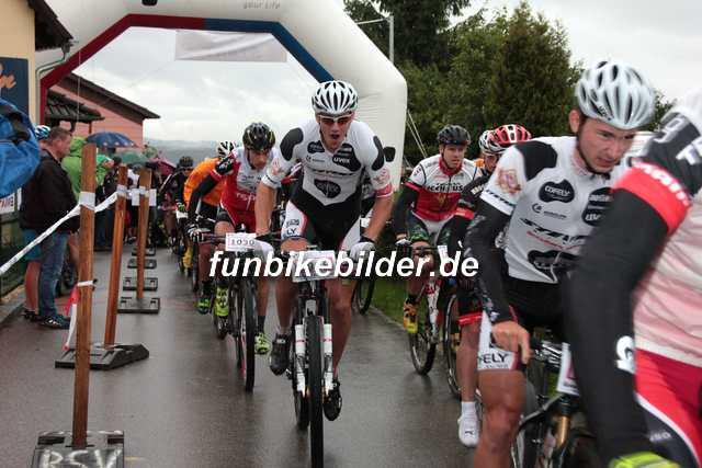 MTB-Marathon Schneckenlohe 2014_0002