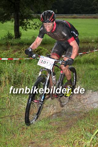 MTB-Marathon Schneckenlohe 2014_0003