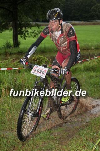 MTB-Marathon Schneckenlohe 2014_0004