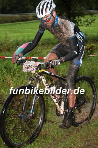 MTB-Marathon Schneckenlohe 2014_0005