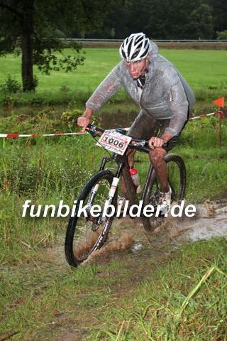MTB-Marathon Schneckenlohe 2014_0006