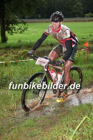 MTB-Marathon Schneckenlohe 2014_0007