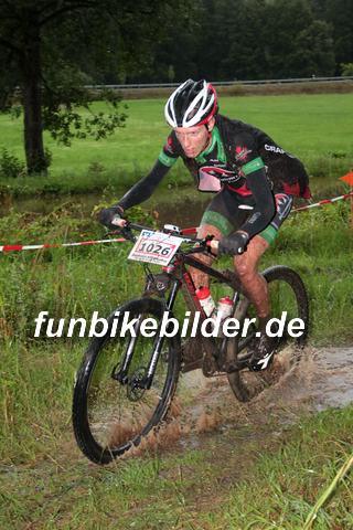 MTB-Marathon Schneckenlohe 2014_0008