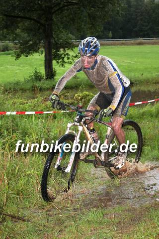 MTB-Marathon Schneckenlohe 2014_0009