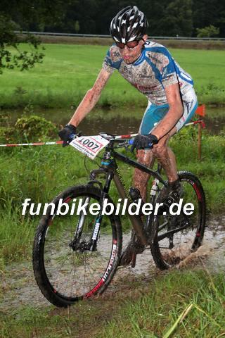 MTB-Marathon Schneckenlohe 2014_0011