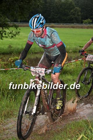 MTB-Marathon Schneckenlohe 2014_0012