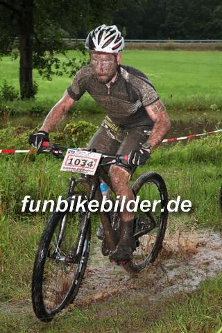 MTB-Marathon Schneckenlohe 2014_0013