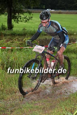 MTB-Marathon Schneckenlohe 2014_0015