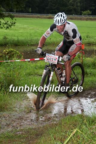 MTB-Marathon Schneckenlohe 2014_0016
