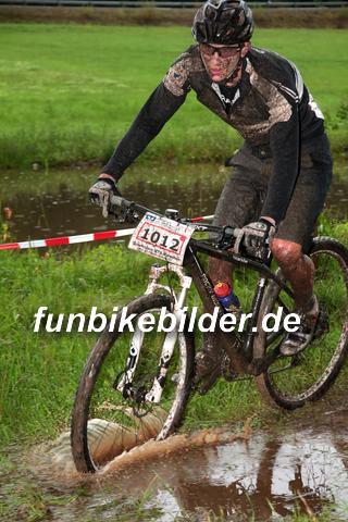 MTB-Marathon Schneckenlohe 2014_0017