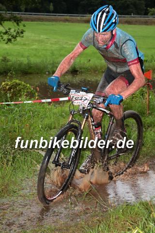 MTB-Marathon Schneckenlohe 2014_0018