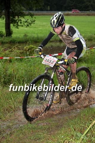 MTB-Marathon Schneckenlohe 2014_0019