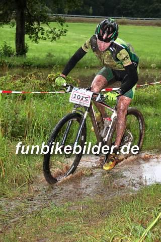 MTB-Marathon Schneckenlohe 2014_0020